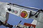 Станок ленточнопильный Stalex BS-712GR, фото 5