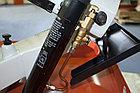 Станок ленточнопильный Stalex BS-712GR, фото 6