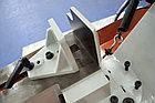 Станок ленточнопильный Stalex BS-712GR, фото 7
