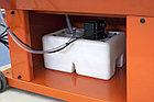 Станок ленточнопильный Stalex BS-712R, фото 3
