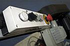 Станок ленточнопильный Stalex BS-712R, фото 4