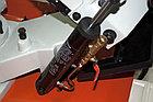 Станок ленточнопильный Stalex BS-712R, фото 5