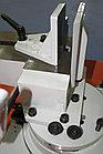 Станок ленточнопильный Stalex BS-712R, фото 6