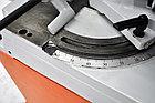 Ленточнопильный станок Stalex BS-128 HDR, фото 2
