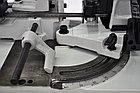 Ленточнопильный станок Stalex BS-128 HDR, фото 3