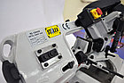 Ленточнопильный станок Stalex BS-128 HDR, фото 4