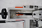 Ленточнопильный станок Stalex BS-128 HDR, фото 5