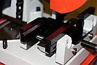 Дисковая пила Stalex CS-225, фото 2