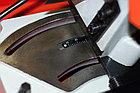 Дисковая пила Stalex CS-225, фото 3