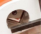 Многофункциональные ножницы Stalex PBS-8, фото 3