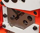 Многофункциональные ножницы Stalex PBS-9, фото 4