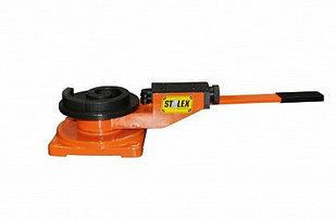 Инструмент ручной для гибки завитков Stalex SBG-30
