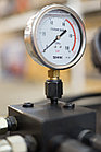 Пресс гидравлический Stalex HPB-1500, фото 2