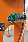 Пресс гидравлический Stalex HPB-1500, фото 3