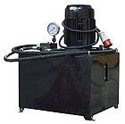 Пресс гидравлический Stalex HPB-1500, фото 4