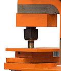 Станок металлообрабатывающий Stalex M55, фото 3