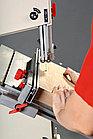 JET JBS-12 ленточнопильный станок 230 В, фото 2