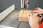 JET JBS-12 ленточнопильный станок 230 В, фото 3