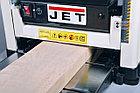 JET JWP-12 Переносной рейсмусовый станок, фото 2
