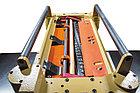 """Powermatic 209 HH Рейсмусовый станок со строгальным валом """"helical"""", фото 3"""