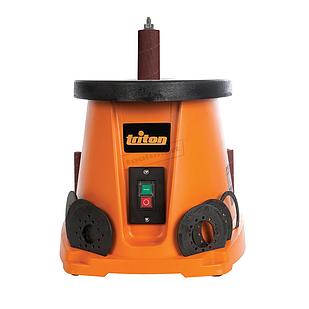 TRITON TSPS450 Осциляционно-шпиндельный шлифовальный станок