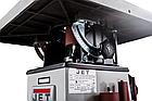 JJET JBOS-5 Осцилляционный шпиндельный шлифовальный станок, фото 4