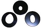 JJET JBOS-5 Осцилляционный шпиндельный шлифовальный станок, фото 5