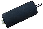 JJET JBOS-5 Осцилляционный шпиндельный шлифовальный станок, фото 6
