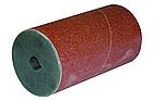 JJET JBOS-5 Осцилляционный шпиндельный шлифовальный станок, фото 7
