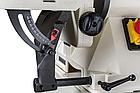 JJET JSG-96 Тарельчато-ленточный шлифовальный станок, фото 4