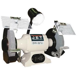JET JBG-200 Заточный станок (Точило)
