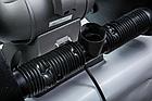 JET IBG-12 Профессиональный станок для заточки и правки инструмента (точило), фото 3