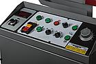 JET HBS-2028DAS Полуавтоматический ленточнопильный станок с гидравлическим прижимом для пакетной резки, фото 5