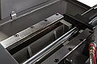 JET HBS-2028DAS Полуавтоматический ленточнопильный станок с гидравлическим прижимом для пакетной резки, фото 7