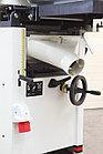 JET JPT-310 HH Фуговально-рейсмусовый станок с ножевым валом «helical», фото 4