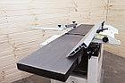 JET JPT-260 Фуговально-рейсмусовый станок, фото 3