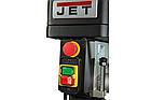 JET IDP-17 Вертикально-сверлильный станок, фото 4