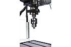 JET IDP-22 Вертикально-сверлильный станок, фото 4