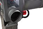 JET JBSM-100 Ленточный шлифовальный станок, фото 5
