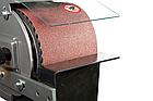 JET JBSM-150 Ленточный шлифовальный станок, фото 3