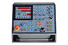 JET JPSG-1640SD Плоскошлифовальный станок, фото 2