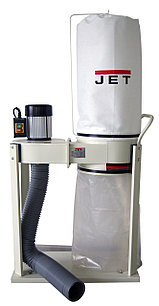 JET DC-900A Вытяжная установка