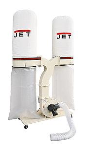 JET DC-2300 Вытяжная установка