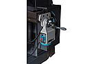JET JTM-1050TS Вертикально-фрезерный станок, фото 2
