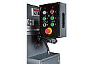 JET JTM-1050TS Вертикально-фрезерный станок, фото 4