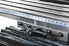 JET JMD-X1L Фрезерно-сверлильный станок, фото 4