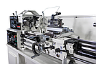 JET GHB-1340A DRO Токарно-винторезный станок, фото 2