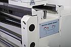 JET GHB-1340A DRO Токарно-винторезный станок, фото 5