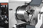 JET GH-1640ZX DRO Токарно-винторезный станок серии ZX, фото 2