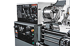 JET GH-1640ZX DRO Токарно-винторезный станок серии ZX, фото 3